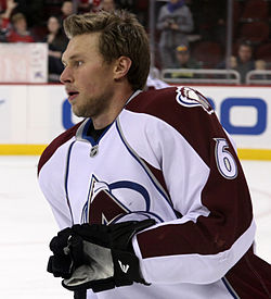 Erik Johnson - Colorado Avalanche.jpg