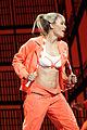 Erika Heynatz - Legally Blonde The Musical (4).jpg