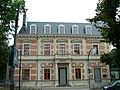 Erkner Rathaus.jpg