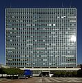 Erlangen Siemens Glaspalast 002.JPG