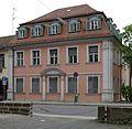 Erlangen Universitätsstraße 13 001.JPG