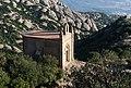 Ermita-de-Sant-Joan-(Montserrat)-2018-12-18-2.jpg