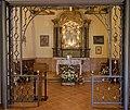 Ermita Bercianos del Páramo.jpg