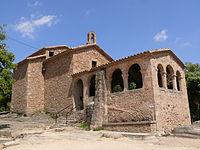 Ermita de Farners.JPG