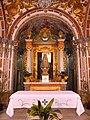 Ermita de la Mare de Déu de l'Avellà, Catí 62.JPG