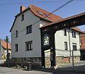 Ermstedt-Pfarrhaus-2-CTH.JPG