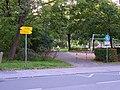 Ernst Thälmann Platz, Pirna 123963583.jpg