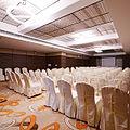 Erode Hotel Atrium Banquet hall.jpg