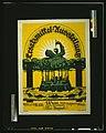 Ersatzmiddel-Ausstellung, Wien, 1918 LCCN2004666191.jpg