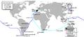 Erste Weltumsegelung von Magellan und Elcano.png
