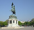 Erzherzog-Karl-Denkmal (20126) IMG 0414.jpg