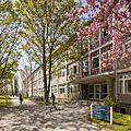 Erziehungswissenschaftliche Fakultät der Universität Erfurt.jpg