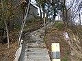 Escaleras - panoramio (4).jpg