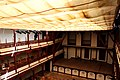 Escenario y palcos del Corral de Comedias de Almagro - panoramio.jpg
