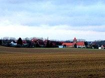 Eschenrode1.jpg