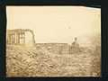Escombros, 1906 valparaíso.jpg