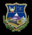 Escudo-Oruro.png