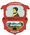 Escudo Municipio Carlos Arvelo Carabobo.png
