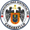 Coat of arms of Carabayllo