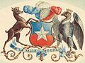 Escudo de Chile - 1884.jpg