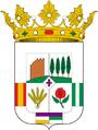 Escudo de Cijuela (Granada).png