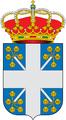 Escudo de Cortes y Graena (Granada) 2.png
