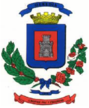 Escudo de Heredia