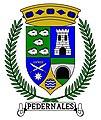 Escudo de Pedernales, Cabo Rojo.jpg