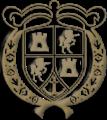 Escudo de San Juan de Girón.png
