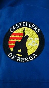 Escut camisa castellers de Berga.jpg