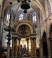 Església de Sant Just i Pastor (Barcelona) - 2.jpg