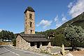 Església de Sant Miquel d'Engolasters - 21.jpg