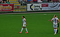 Eskilstuna United - FC Rosengård0063.jpg