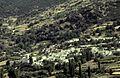 Espagne Les Alpujarras Vue Bubion - panoramio.jpg
