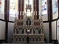 Espalion église autel.jpg