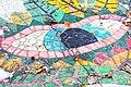 Espejo de la Estrella - Diego Rivera.jpg