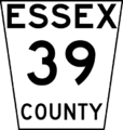 Essex County Road 39.png