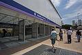 Estação Adolfo Pinheiro.jpg