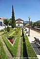 Estação Ferroviária do Pinhão - Portugal (8476394779).jpg