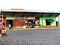 Estação Rodoviária de Arroio dos Ratos.JPG