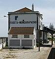 Estação de Fuseta Moncarapacho.jpg