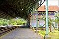 Estação ferroviária de Valinhos - panoramio (1).jpg