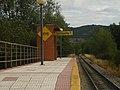 Estación de La Losilla (León) FEVE 01.jpg