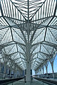 Estación de oriente, Lisboa, Portugal.jpg