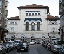 Estación de tren de Vitoria 3.jpg