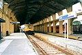 Estacion Talca 2004.jpg
