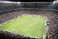 Estadio Metropolitano de Lara.jpg