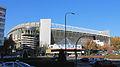 Estadio Santiago Bernabéu 17.jpg