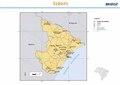 Estado-de-Sergipe-SE-Mapa-Escolar-IBGE-Brasil.pdf