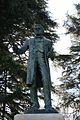 Estatua Andres de Santa Cruz (1) (11983058615).jpg
